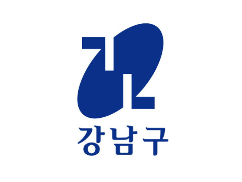 서울시 강남구